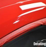 Porsche 991 GT3 – Detailing Maker_15