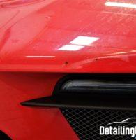 Porsche 991 GT3 – Detailing Maker_16