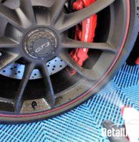Porsche 991 GT3 – Detailing Maker_19
