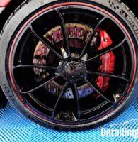 Porsche 991 GT3 – Detailing Maker_22