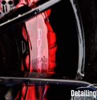 Porsche 991 GT3 – Detailing Maker_23