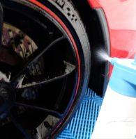 Porsche 991 GT3 – Detailing Maker_26
