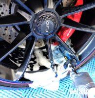 Porsche 991 GT3 – Detailing Maker_34