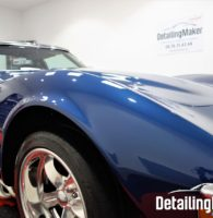 Detailing Corvette C3 Stingray_03