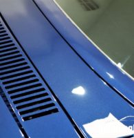 Detailing Corvette C3 Stingray_14