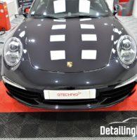 Detailing Porsche 991 Cabriolet_03