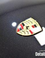 Detailing Porsche 991 Cabriolet_06