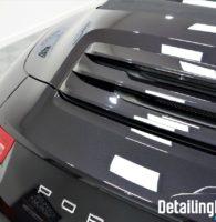 Detailing Porsche 991 Cabriolet_08