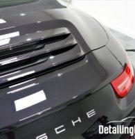 Detailing Porsche 991 Cabriolet_09