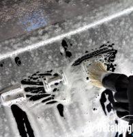 Detailing Porsche 991 Cabriolet_29