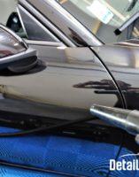 Detailing Porsche 991 Cabriolet_35