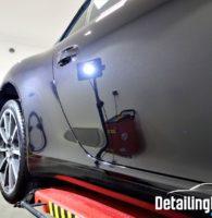 Detailing Porsche 991 Cabriolet_57