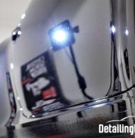 Detailing Porsche 991 Cabriolet_59