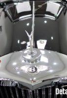 Detailing Bentley 1930_04