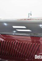 Detailing Bentley 1930_10