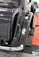 Detailing Bentley 1930_17