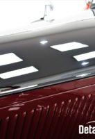 Detailing Bentley 1930_39