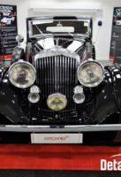 Detailing Bentley 1930_62
