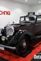 Detailing Bentley 1930_63