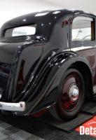 Detailing Bentley 1930_75
