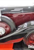Detailing Bentley 1930_76