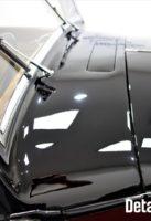 Detailing Bentley 1930_78