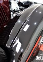 Detailing Bentley 1930_80
