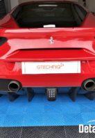 Detailing Ferrari 488 GTB_10