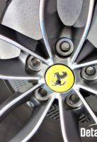 Detailing Ferrari 488 GTB_105