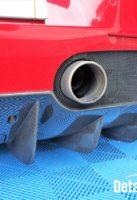 Detailing Ferrari 488 GTB_12