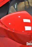 Detailing Ferrari 488 GTB_121