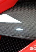 Detailing Ferrari 488 GTB_123