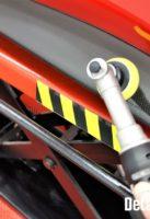 Detailing Ferrari 488 GTB_127