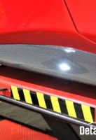 Detailing Ferrari 488 GTB_138