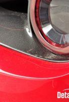 Detailing Ferrari 488 GTB_14
