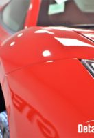 Detailing Ferrari 488 GTB_140