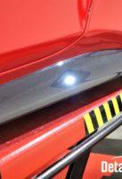 Detailing Ferrari 488 GTB_149