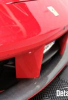 Detailing Ferrari 488 GTB_15