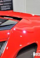 Detailing Ferrari 488 GTB_153