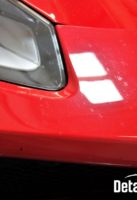 Detailing Ferrari 488 GTB_17