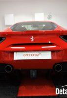 Detailing Ferrari 488 GTB_170
