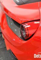 Detailing Ferrari 488 GTB_171