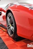 Detailing Ferrari 488 GTB_172