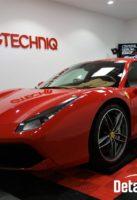 Detailing Ferrari 488 GTB_173