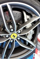Detailing Ferrari 488 GTB_19