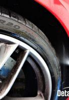 Detailing Ferrari 488 GTB_20