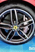 Detailing Ferrari 488 GTB_21