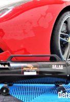 Detailing Ferrari 488 GTB_36