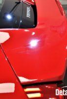 Detailing Ferrari 488 GTB_75