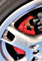Detailing Porsche 997 Carrera 4S_Bourcier_03